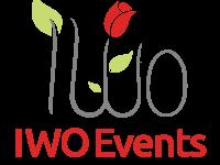 IWOEvevnts_Logo1-01